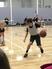 Drake Woods Men's Basketball Recruiting Profile