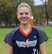 Julia Boyet Softball Recruiting Profile