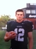 Tyler Wilt Football Recruiting Profile