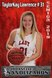 Taylor Lawrence Women's Basketball Recruiting Profile