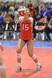 Sydney Smetzer Women's Volleyball Recruiting Profile