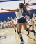 Kelsie Spell Women's Volleyball Recruiting Profile