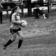 Emery Letendre's Women's Soccer Recruiting Profile