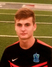 Nathan Mueller Men's Soccer Recruiting Profile