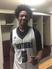 Joshua Hinson Men's Basketball Recruiting Profile