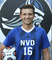 Eren Karaburun Men's Soccer Recruiting Profile