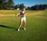 Taylor Dedmen Women's Golf Recruiting Profile