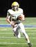 Shane Frommer Football Recruiting Profile