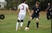 Casey Darcy Men's Soccer Recruiting Profile