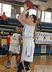 Tori Tutor Women's Basketball Recruiting Profile