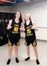 Mackenzie Brooks Women's Basketball Recruiting Profile