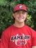 Elliott Ambrose Baseball Recruiting Profile