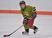 Tyler Hall Men's Ice Hockey Recruiting Profile