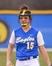 Élise Wantiez Softball Recruiting Profile