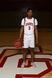 Allen Fordham Men's Basketball Recruiting Profile