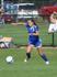 Justine Drum Women's Soccer Recruiting Profile