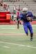 Shavaris Cooper Football Recruiting Profile