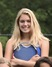 Jacqueline M Women's Tennis Recruiting Profile
