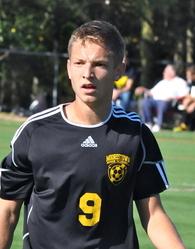 Michael Kassak's Men's Soccer Recruiting Profile