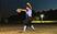 Jorja Koerner Softball Recruiting Profile