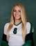 Gabrielle (Gabby) Wessels Women's Volleyball Recruiting Profile