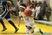 Ronald Brown Men's Basketball Recruiting Profile