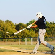 Logan Peebles's Baseball Recruiting Profile