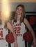 Destany Lovell Women's Basketball Recruiting Profile
