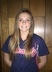 Sage Copeland Softball Recruiting Profile