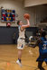Andrew DeVries Men's Basketball Recruiting Profile