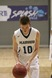 Andrew McLaughlin Men's Basketball Recruiting Profile