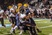 Jadon Morgan Football Recruiting Profile
