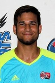 Maxwell Singh's Men's Soccer Recruiting Profile