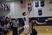 Wilson Krewson Men's Basketball Recruiting Profile