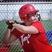 Jordan Reisig Softball Recruiting Profile