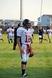 Dyllan Jones Football Recruiting Profile