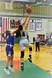 Shelby Kosiver Women's Basketball Recruiting Profile