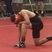Fletcher Swindall Wrestling Recruiting Profile