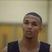 Quinten Thomas Men's Basketball Recruiting Profile