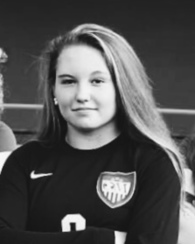 Celia Metzger's Women's Soccer Recruiting Profile