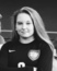 Celia Metzger Women's Soccer Recruiting Profile