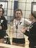 Elizabeth Rucker Women's Volleyball Recruiting Profile