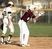 Josh Fitzgerald Baseball Recruiting Profile