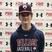 Daniel Keenan Baseball Recruiting Profile