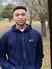 Josiah Cleveland Men's Basketball Recruiting Profile