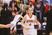 Anabelle Gillen Women's Basketball Recruiting Profile