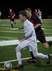 Aidan Ferguson Men's Soccer Recruiting Profile