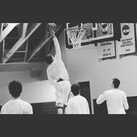 Jake Gross's Men's Basketball Recruiting Profile