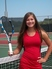Bianca Andersen Women's Tennis Recruiting Profile