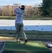 Zachary Charapp Men's Golf Recruiting Profile